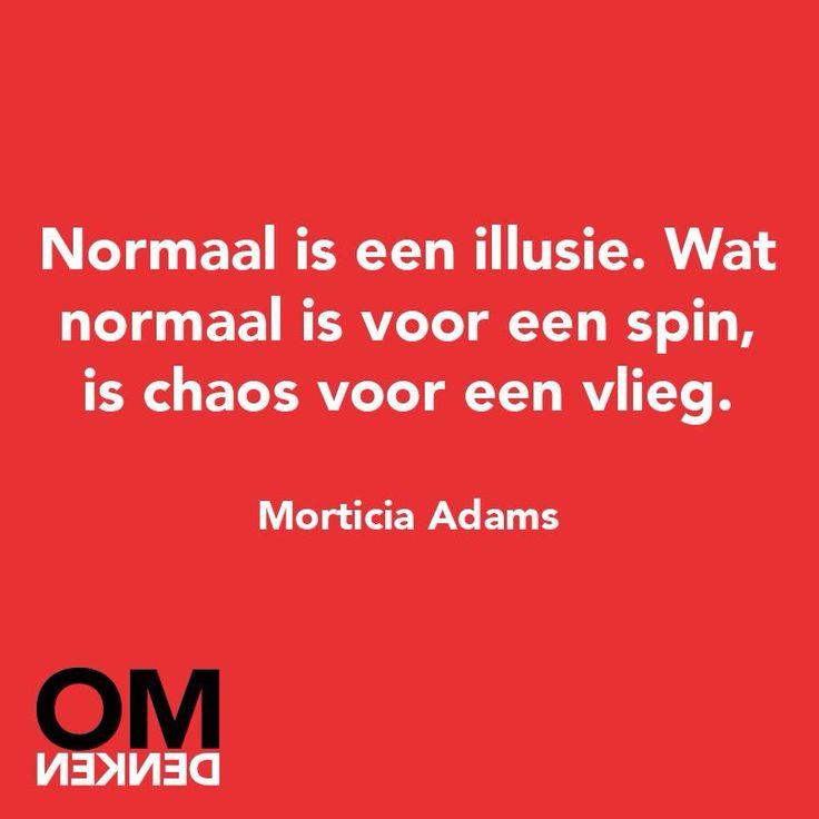 Normaal ?