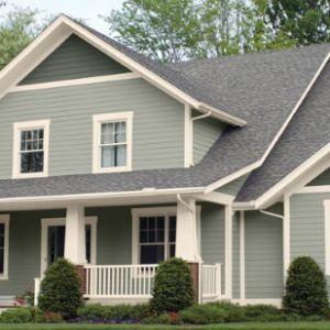 Best 25 Exterior House Paint Colors Ideas On Pinterest Home Exterior Colors Exterior House Colors And House Painting Exterior