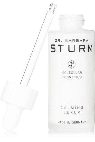 Dr. Barbara Sturm - Calming Serum, 30ml - Colorless
