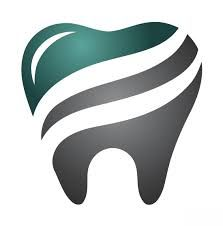 32 best images about Dental logo on Pinterest