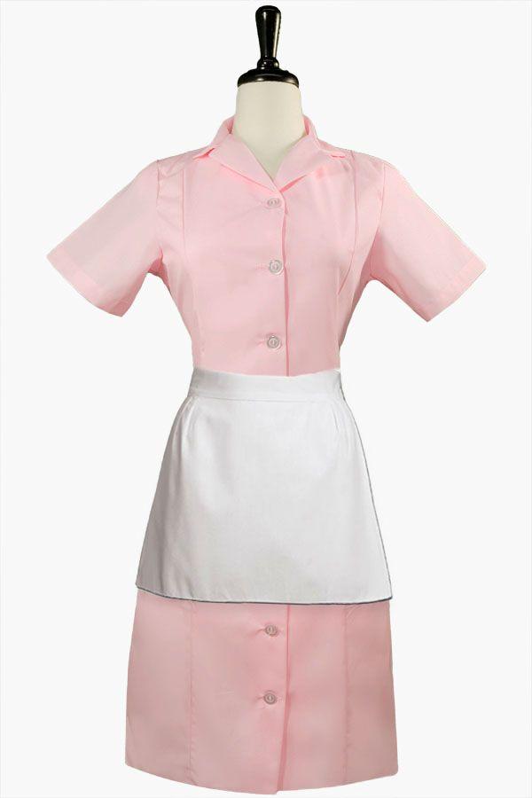 housekeeping uniforms bing images