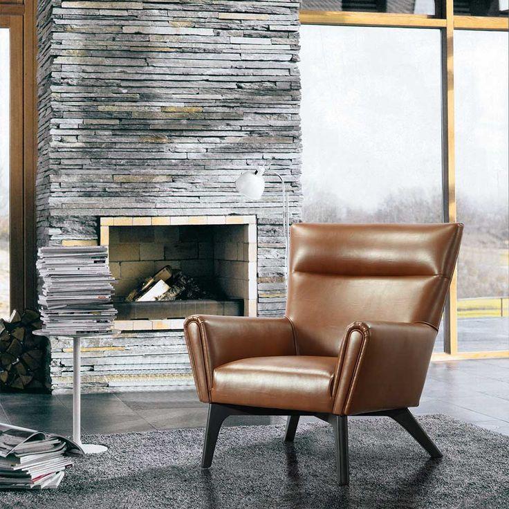 Modernes Sessel Design Haustiere - Design