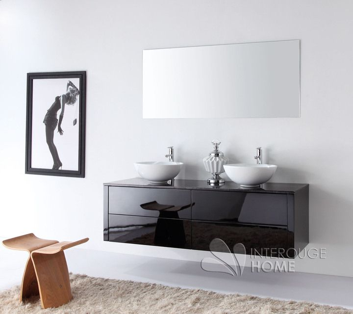 51 best Meuble salle de bain images on Pinterest