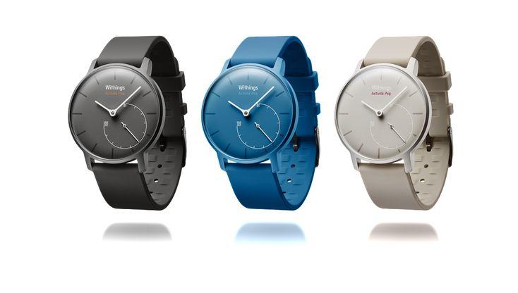 5 smartwatch-uri ieftine după care să te uiţi în 2015 http://stiritech.ro/5-smartwatch-uri-ieftine-dupa-care-sa-te-uiti-in-2015/