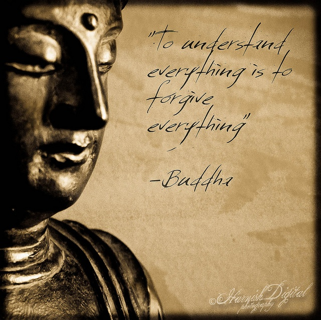 Quotes Buddha 1 By C Harnish Via Flickr: Quotes- Buddha #1 By C.harnish, Via Flickr
