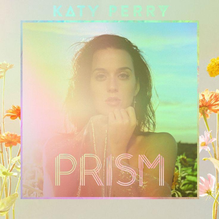 Prism é o terceiro álbum de estúdio da Popstar Katy Perry. O disco é de 2013 e foi produzido porDr. Luke, Max Martin, Klas Åhlund, Benny Blanco, Bloodshy, Cirkut, Greg Kurstin, Greg Wells e StarGa…