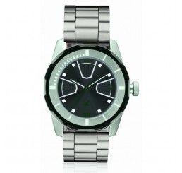 3099sm03 fastrack bracelet watch