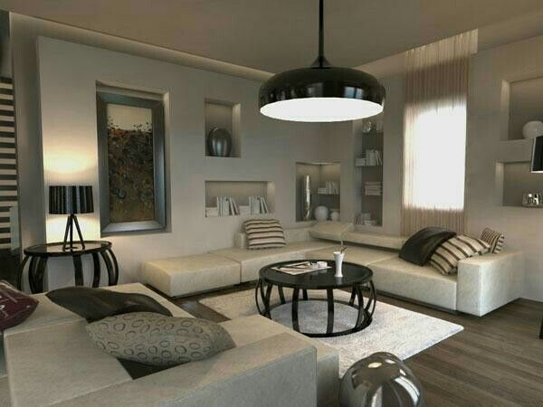 living room paint grey colors english style in the room home decor