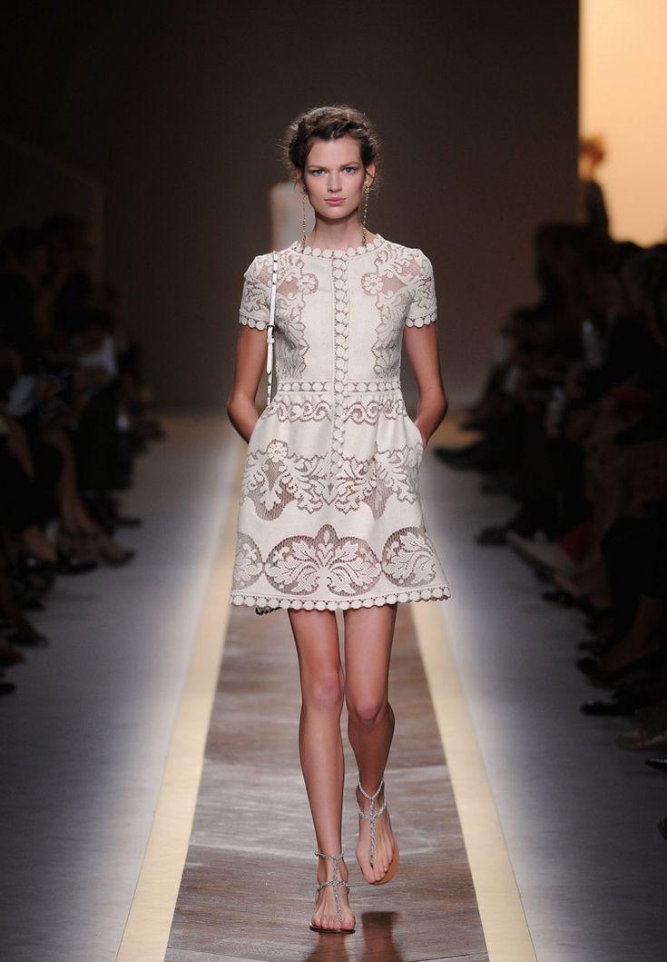 ** fashion blog ==>http://vogue-fairytale.tumblr.com/**