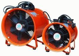 Kami GOODNEWS TECHNOLOGIES menjual berbagai macam blower dengan harga yang tejangkau meliputi dust collector,portable ventilator,axial fan,centrifugal fan,dll. Bila anda berminat dapat menghubungi kami di Office : Jln. Boulevard Raya Ruko Star No.99 of Asia Taman Ubud Lippo Karawaci Tangerang Banten Telp   : 021-70463227 Web    : http://jualblower9.blogdetik.com/