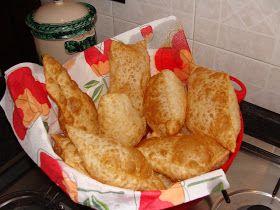 """In un articolo della Gazzetta di Parma di qualche tempo fa si leggeva:  """"Dicono che la più amata dai parmigiani è la torta fritta.Questo pe..."""