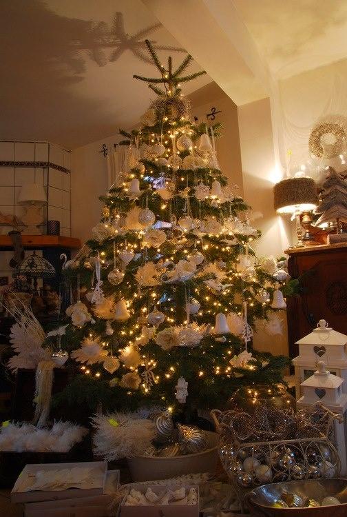 Odwiedź nas i kup co tylko chcesz z naszej choinki! /Visit us and buy what you want from our Christmas tree!