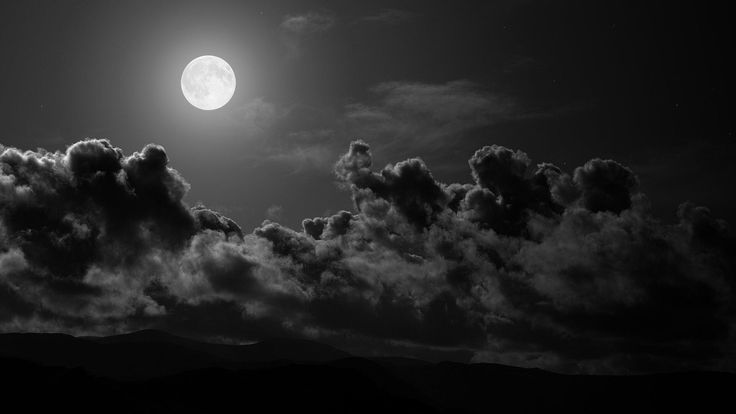 Res 1920x1080, Get the latest moon, clouds, sky news