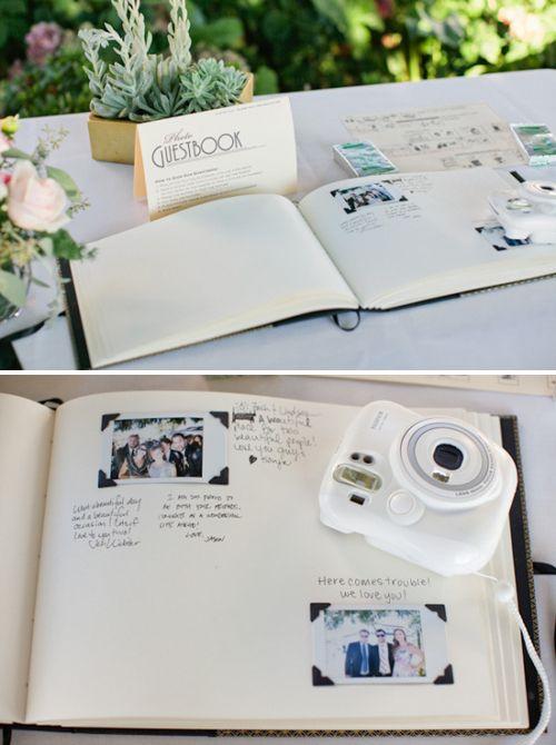 Hola loquit@s!! Vivimos el día de nuestra boda como un sueño, pasa tan deprisa que ni somos conscientes de todos los momentos, emociones, felicitaciones de los invitados,etc. Es por eso que decidim…