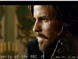 The Musketeers - Season 2 - Filming Updates & Speculation [UPDATED 20/11/14] | Spoilers