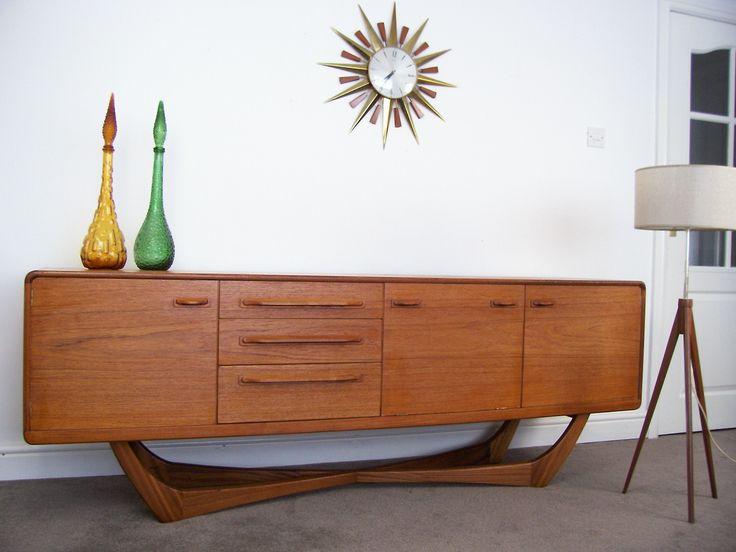 Retropassion21 Mid Century Danish Modern Retro Teak Rosewood Furniture. 77 best Ercol Furniture images on Pinterest   Furniture  Woodwork