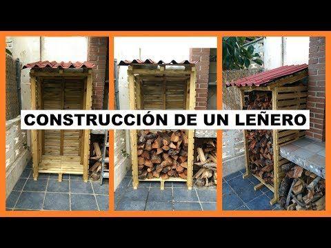 Pin de Gemma ;) en Ideas Villa Construccion, Herramientas