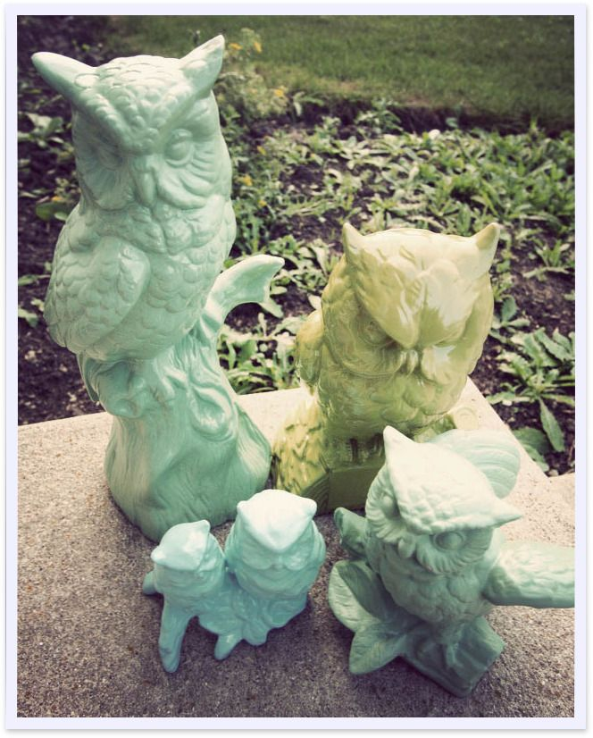Holiday Diy Projects Continued Thrift This Diy Diy Projects