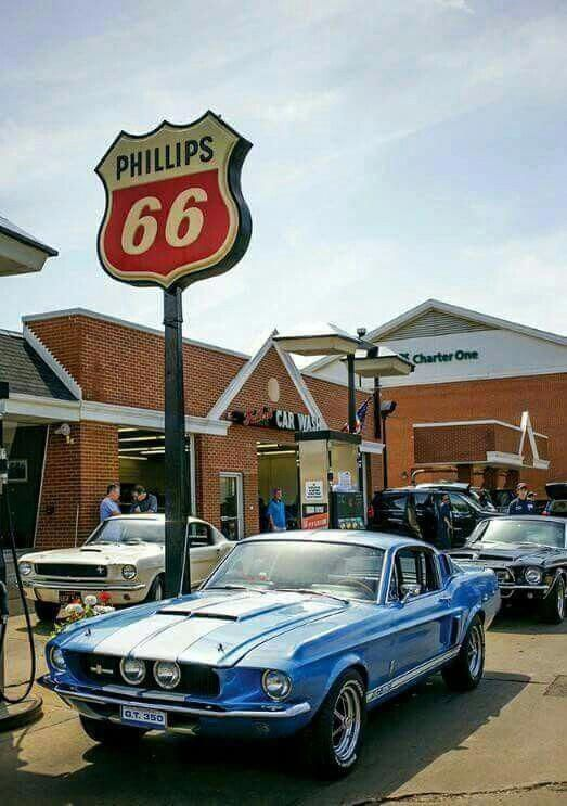 ford classic cars background #Fordclassiccars #mustangclassiccars #Shelbyclassic…