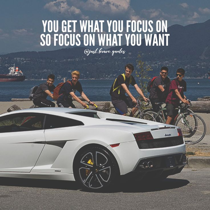 The Manifestation Millionaire Stay focused, put in work and one day you'll be the one owning the lambo. People are always going chase after your success. #justbravequotes #lamborghini #focus #quotes #motivationalquotes The Manifestation Millionaire by Darren Regan is an insightful program that teaches you about the skill of harnessing your own power of thinking like a millionaire.