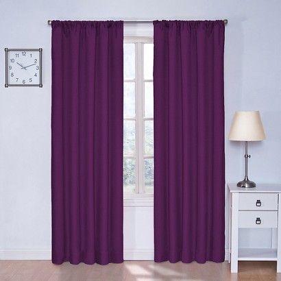 1000+ ideas about Teal Teenage Curtains on Pinterest