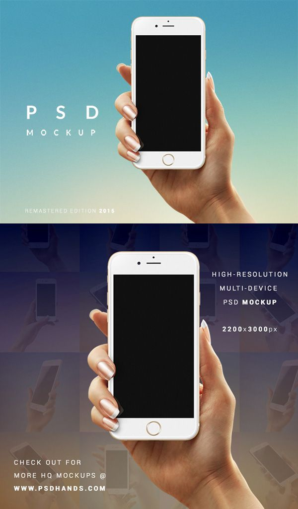 Hi all! Here is a neat and high quality iPhone Hand #Mockup which is perfect to showcase your mobile app screens.  #FREE to download this great resource! http://goo.gl/ZokHP7