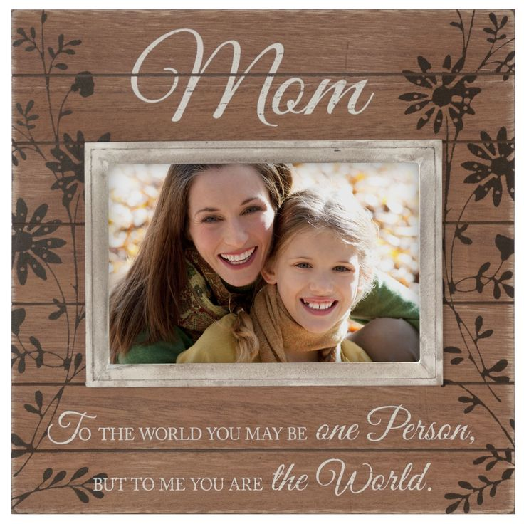 316 Best Mother S Day With Joann Images On Pinterest