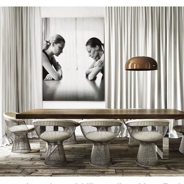 1000 Ideas About Dining Room Modern On Pinterest Contemporary Decor Dining Table Design And