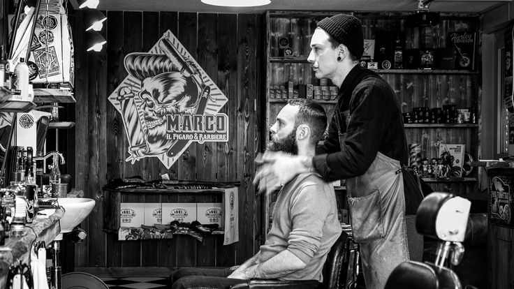 Caught by working our staff Matthis do the finish! We love Beards! #welovebeards #barber#barbershop #barberzurich#zurichbarber#switzerland#barbershopconnect #love#work#blackandwhite #blackandwhitephotographymarcoilfigaroebarbiere#menfashion #menshair #menstyle #ink#moustache#beard#mensgrooming#rockabilly#rocknroll#LA#london#oldschoolbarbering#oldschool