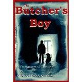 The Butcher's Boy (Kindle Edition)By Michael Robb Mathias