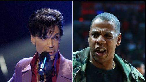 On Tuesday, Nov. 15, the executor of the late Prince Rogers Nelson's estate authorized a copyright lawsuit against Jay Z's record label, Roc Nation. The re