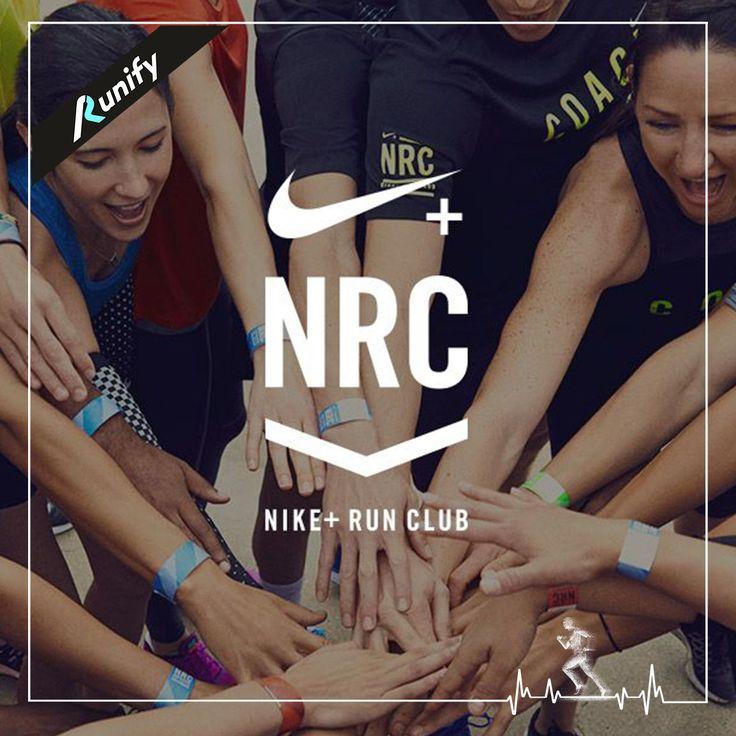 İlk defa koşuyor olabilirsin. Belki de uzun bir ara verdin ve yeniden koşmaya başlamak istiyorsun. O halde bu koşu tam sana göre. Nike'ın uzman antrenörleri seni ilk kilometrelerini koşman için zihinsel ve fiziksel olarak hazırlayacaklar. Bir saatten kısa bir sürede, koşmayı hayatının bir parçası haline getireceksin.  Antrenman süresi: 60 dakika Tarih: 15 Ekim 2016  Saat: 9:34  NIKE+ RUN CLUB koşularına katılım ücretsizdir.