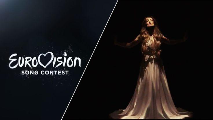eurovision armenia 2015 don't deny