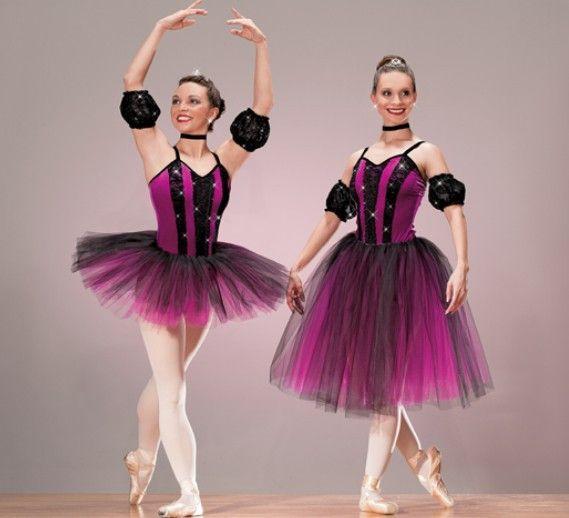 Best 25 Recital Ideas On Pinterest Dance Recital Dance