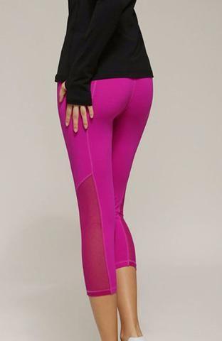 Linda Capri Leggings Available now