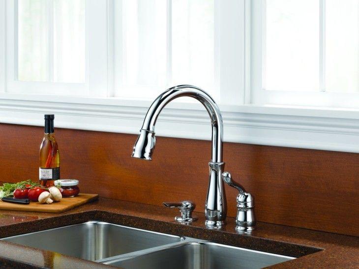Delta Bathroom Lighting 24 best best bathroom light fixtures design images on pinterest