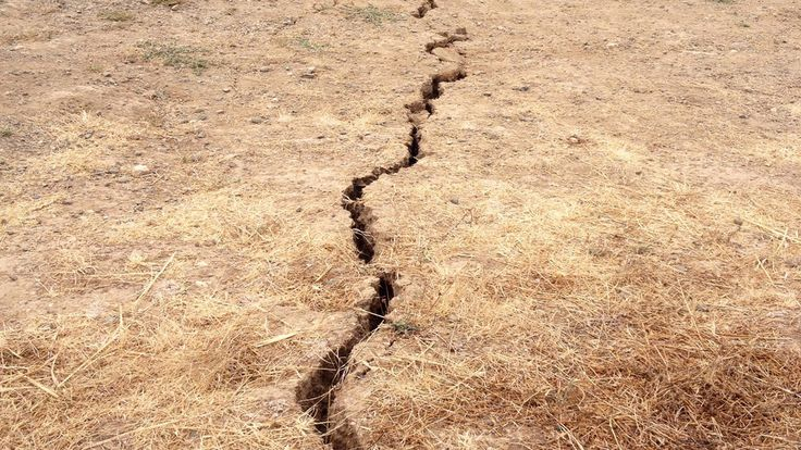 ARTICLE PREDICTING 8.0 CALIFORNIA EARTHQUAKE- 3-2015- Scientists are virtually certain that California will be rocked by a strong earthquake in the next 30 years. Now they say the risk of a mega-quake is more likely than previously thought.