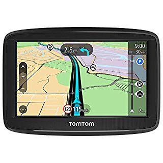 LINK: http://ift.tt/2rqDNwF - TOP 10 GPS PARA COCHE: JUNIO 2017 #gps #coche #gpscoche #navegadoresgps #electronica #smartphones #celulares #moviles #bluetooth #garmin #tomtom => Las 10 mejor valoradas ofertas de GPS para Coche a junio 2017 - LINK: http://ift.tt/2rqDNwF