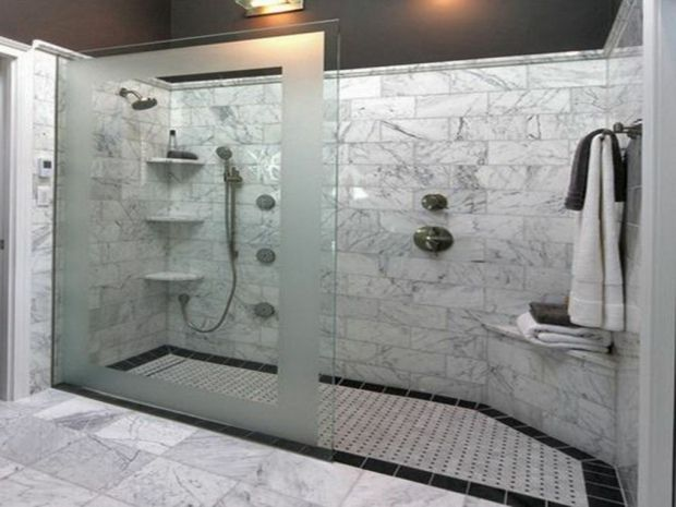40 best salle de bain images on Pinterest