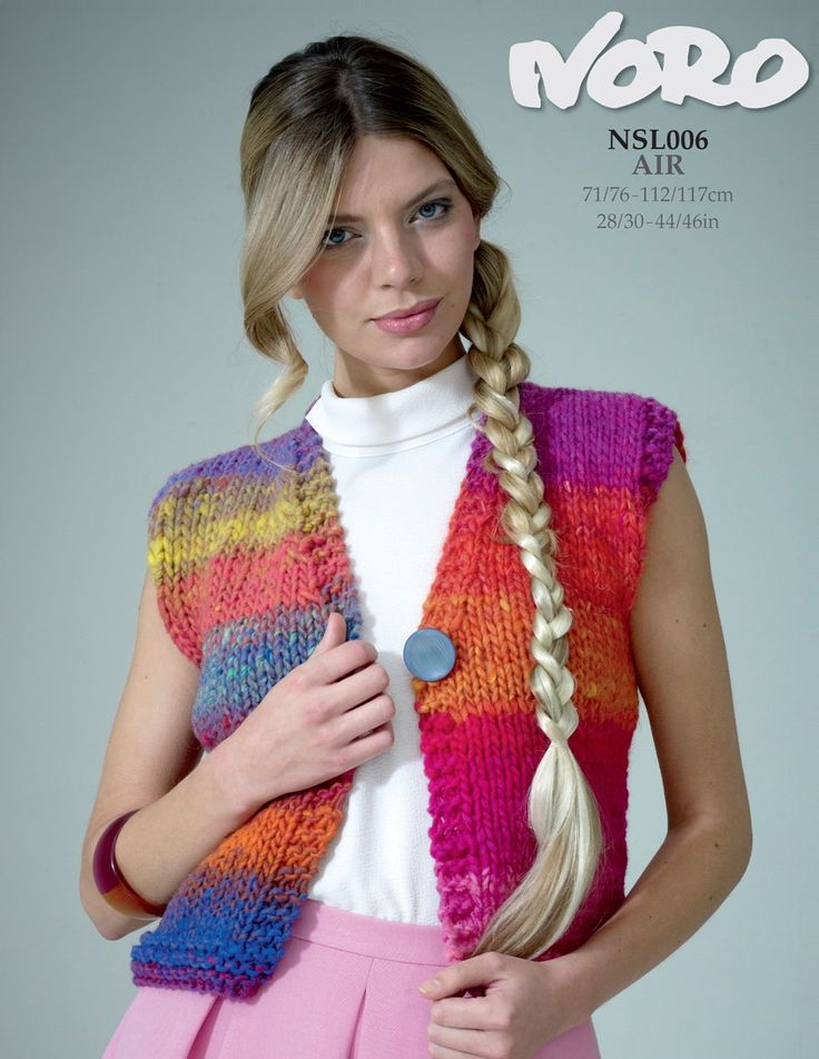 Knitting Fever Noro : Best images about patterns in store on pinterest