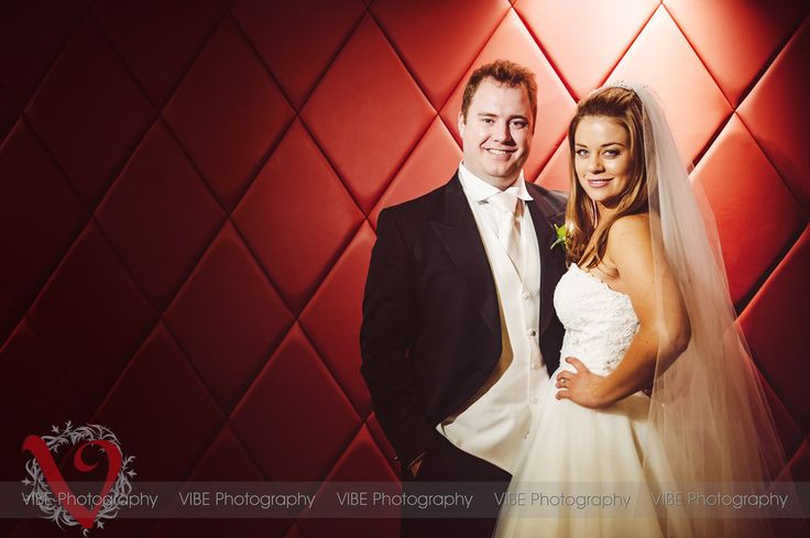 Sargeants Mess wedding photography   VIBE Photography