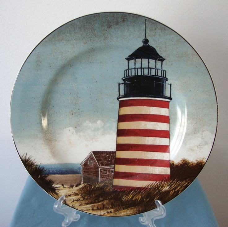 103 Best Images About Lighthouses Stuff On Pinterest