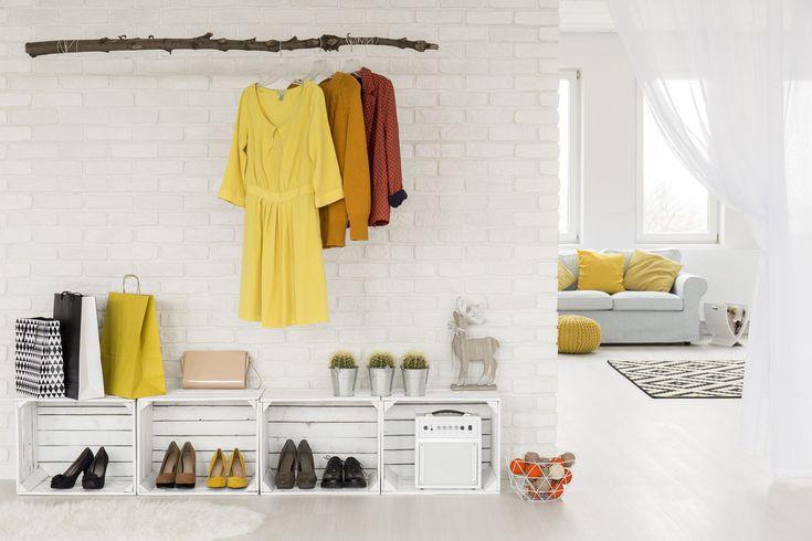 die besten 25 schuhregal weinkisten ideen auf pinterest weinkisten schuhgestell und. Black Bedroom Furniture Sets. Home Design Ideas