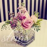 FloraQueen1 As Shown $35