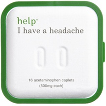 help. i have a headacheUi Design, Clever Design, Minimalist Packaging, Search, Cabane, Packaging Design, Graphics Design, Products Design, Allergies