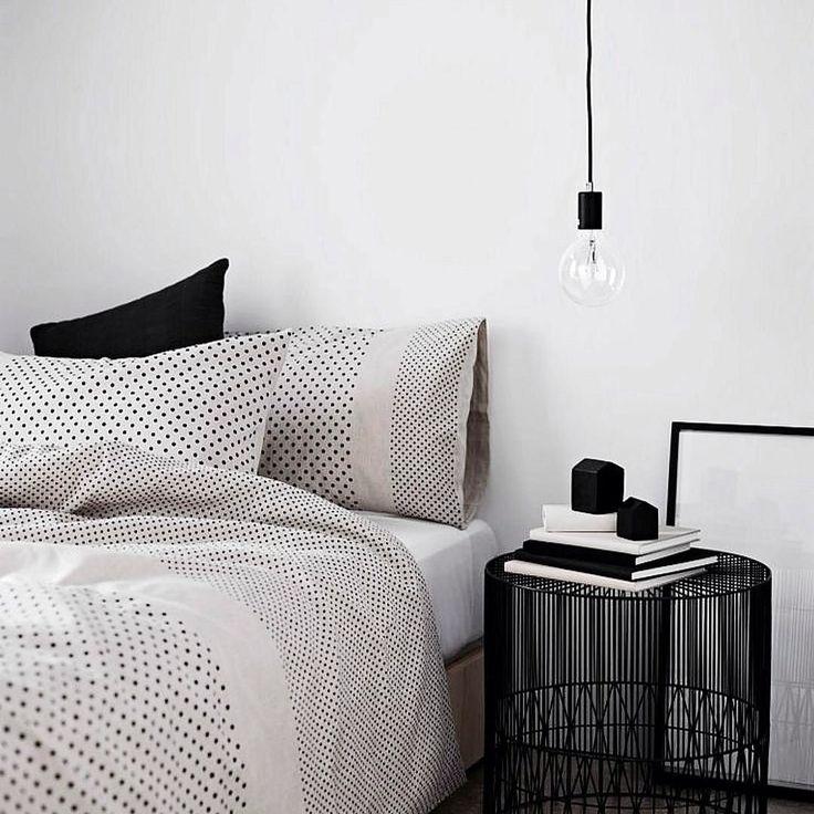 17 beste idee n over slaapkamer thema 39 s op pinterest appartement slaapkamer decor slaapkamers - Thema slaapkamer meisje ...