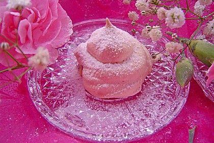 Feenküsse, ein leckeres Rezept aus der Kategorie Kekse & Plätzchen. Bewertungen: 531. Durchschnitt: Ø 4,4.