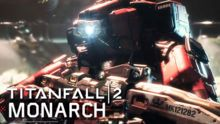 Titanfall 2 is a first-person shooter from Respawn Entertainment that will be a multi-platform title.