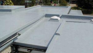 grp-roofing-ei
