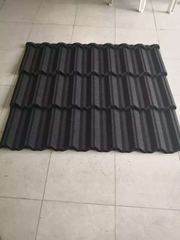 Gerard Stone Coated Roofing Sheet Company Metal Roofing Systems Roofing Sheets Roofing